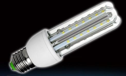 Úsporné LED žiarovky (9W, 12W, 16W)