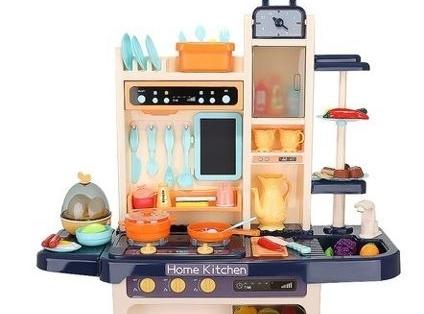 Detská kuchyňa